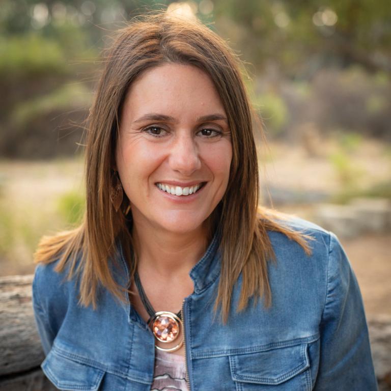 Nicole O'Neill | East West Natural Medicine