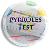 Pyrroles Test