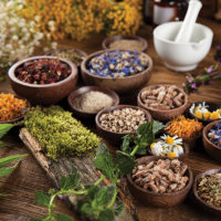 Alternative medicine Baldivis