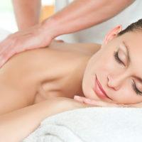 Massage and Remedial Massage EWNM