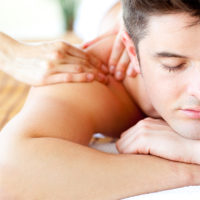 Massage and Remedial Massage