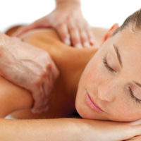 Remedial Massage in Baldivis