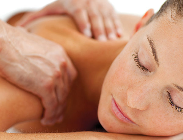 What is Remedial Massage? Your Complete Guide